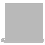 لوگوی مرکز نوآوری شهری