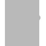 لوگوی شهرداری مشهد