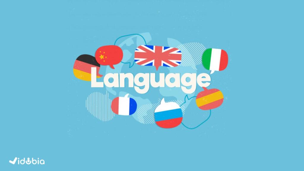 بهترین سایت ترجمه | بلاگ ویدابیا موسسه تخصصی ترجمه و دوبله فیلم و ویدیو