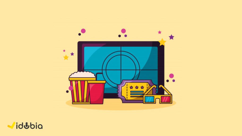 تبدیل زیرنویس انگلیسی به فارسی   بلاگ وبسایت ویدابیا موسسه تخصصی ترجمه و دوبله فیلم و ویدیو