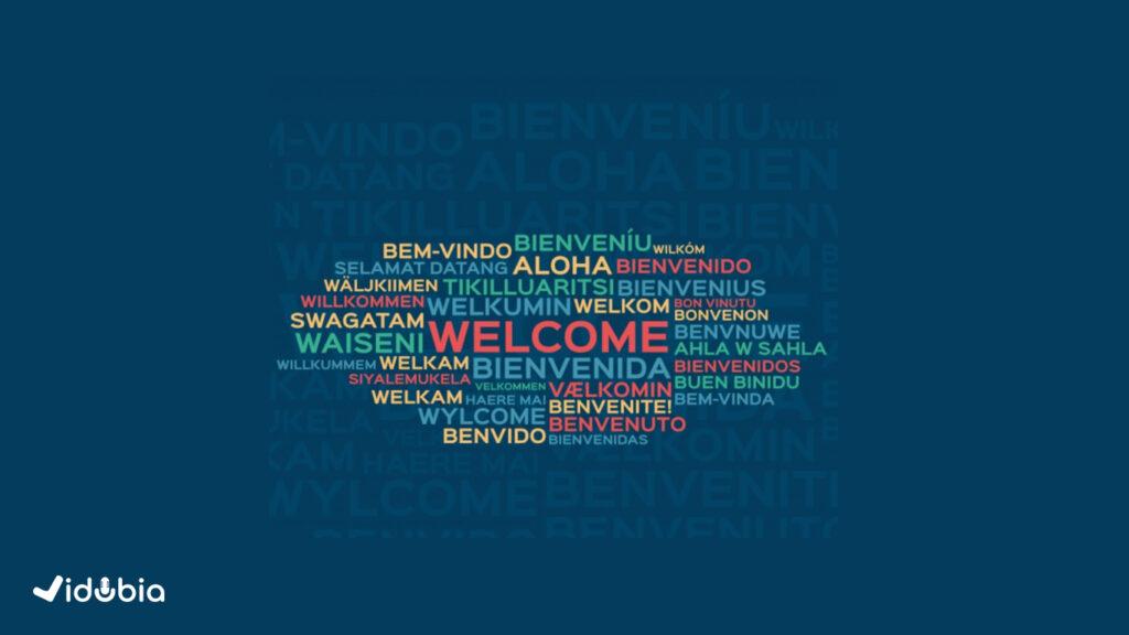 مترجم آنلاین | بلاگ ویدابیا موسسه تخصصی ترجمه و دوبله فیلم و ویدیو