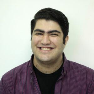 محمد محمد زاده