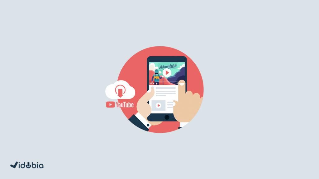 چگونه برای ویدیو های یوتیوب زیرنویس فارسی پیدا کنم